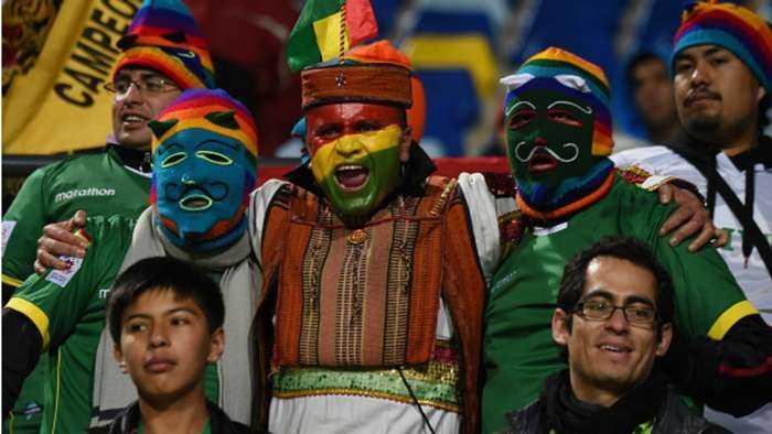 bolivia fans copa america 120615 1gxmtd8dnea4q1tl6wj7fpof9c